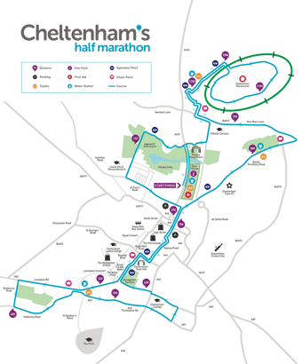 Cheltenhamhalf_Route_Map_sm